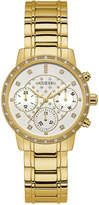 GUESS W1022L2 Sunny Watch