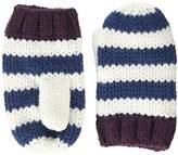 Esprit Baby Girls 0-24m RI9202B Gloves,12-18 Months