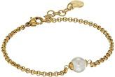 Majorica New Classic Bracelet Bracelet