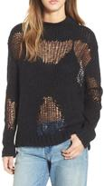 Astr Louise Sweater
