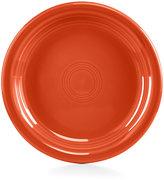 Fiesta Paprika Appetizer Plate