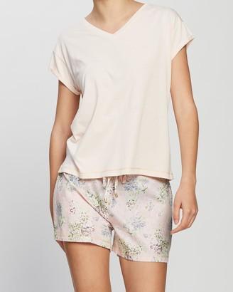 Gingerlilly Mackenzie Pyjama Set