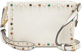 Vince Camuto Tysa Mini Crossbody