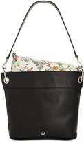 Giani Bernini Bag-in-Bag Bucket Tote, Only at Macy's