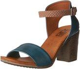 Miz Mooz Women's STASSI Fashion Sandals