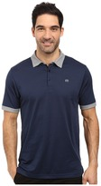 Travis Mathew TravisMathew Lil Buddy Polo