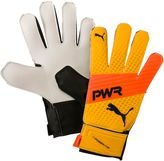 Puma EvoPOWER Grip 4.3 Goalkeeper Gloves