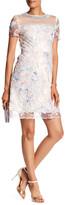 T Tahari Grace Dress