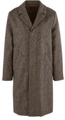 A.P.C. Eleven coat