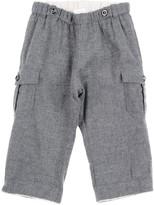 Burberry Casual pants - Item 13034198
