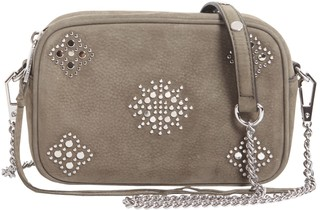Rebecca Minkoff Small Studded Camera Bag