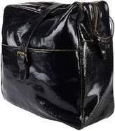 Corsia Backpacks & Fanny packs - Item 45355739