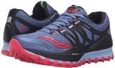 Saucony Xodus ISO Women's Running Shoes
