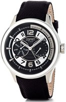 Esprit White Pulse, Men's Watch