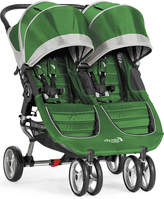 Baby Jogger Baby City Mini Double Stroller