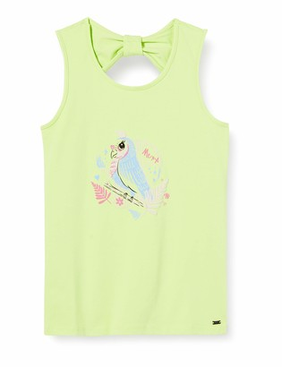 Mexx Girl's Vest