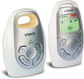 Vtech Safe & Sound® DM223 DECT Digital Audio Baby Monitor