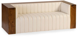 The Phillips Collection Bordo Sofa