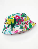 Boden Jersey Reversible Hat