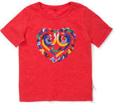 Stella McCartney Lolly T Shirt