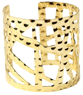 Amrita Singh Bali Cutout Cuff Bracelet