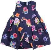 Simonetta Mini Dresses - Item 34761719