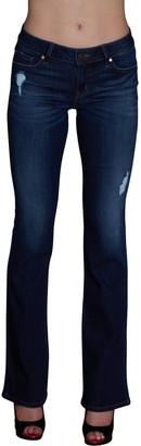 Level 99 Women's Chloe Boot Jean