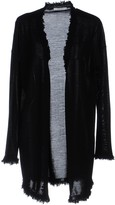 Kangra Cashmere Cardigans - Item 39750153