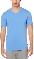 Perry Ellis 2 Pack Conformity V-Necks
