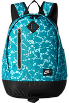Nike Young Athletes Cheyenne Print Backpack