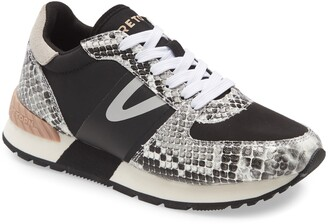 Tretorn Loyola5 Sneaker