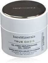 Bare Escentuals bareMinerals True Oasis Oil-Free Replenishing Cream