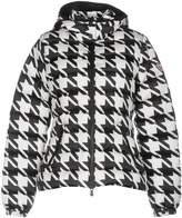 Rossignol Down jackets - Item 41719623
