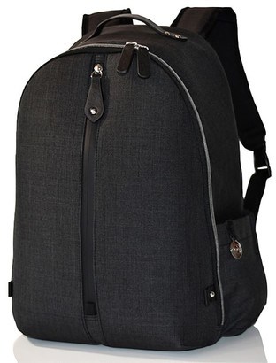 Pottery Barn Kids PacaPod Picos Pack Backpacks