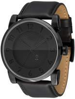 Vestal Doppler Watch