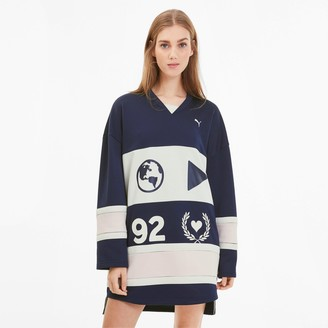 SG x PUMA Women's Hockey Dress