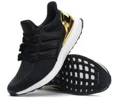 adidas LTD 'GOLD MEDAL', SIZE 10