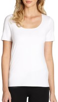Wolford Pure Tee