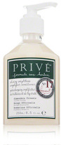 Prive Shining Weightless Amplifier Conditioner