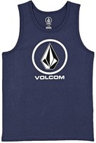 Volcom Circle Stone Basic Vest