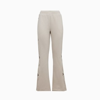 adidas by Stella McCartney Pants Fk9681