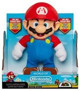 Nintendo Super Jumping Mario