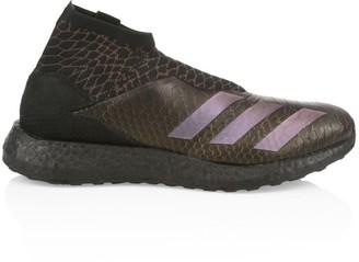 adidas Predator 20.1 TR Animal-Print Sneakers