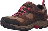 Merrell Women's Kimsey WTPF Hiking Shoe