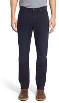 Paige Men's Federal Slim Straight Leg Jeans