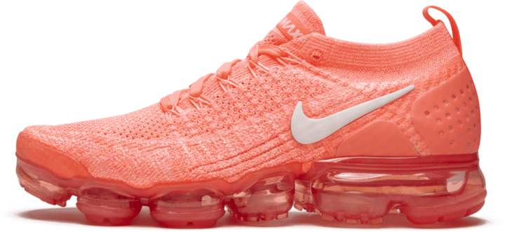 6a1e50f1be66 Vapormax Flyknit - ShopStyle