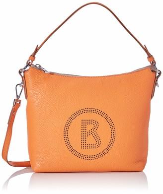 Bogner Sulden Marie Hobo Shz Womens Shoulder Bag