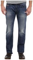 Diesel Safado Straight 0UB89 Men's Jeans