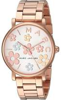 Marc Jacobs Roxy - MJ3580 Watches