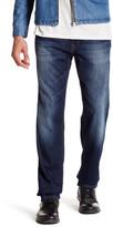 "Mavi Jeans Zach Straight Leg Jean - 32-34"" Inseam"